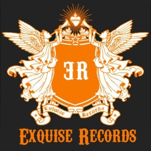 Exquise Records